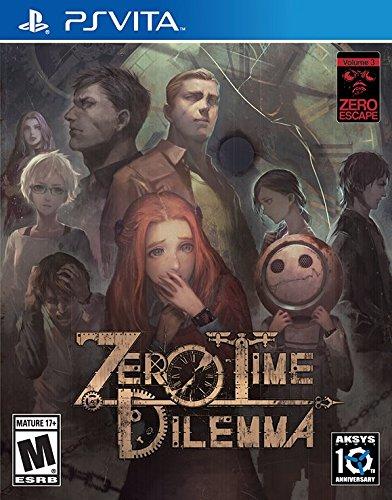 zero-time-dilemma