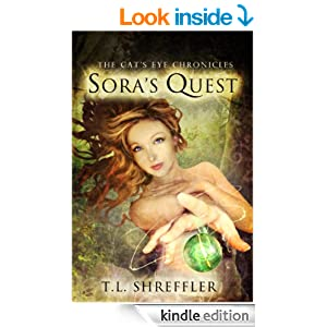 http://www.amazon.com/Soras-Quest-Cats-Chronicles-Book-ebook/dp/B007V5XND8/ref=sr_1_1?s=digital-text&ie=UTF8&qid=1413660990&sr=1-1&keywords=sora%27s+quest