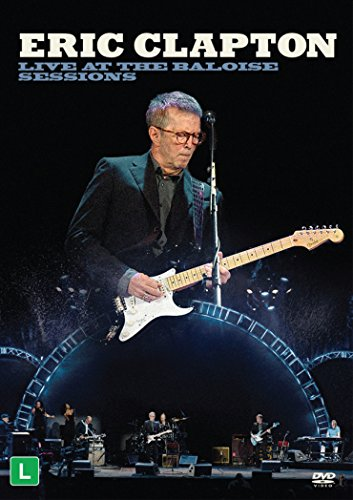 eric-clapton-live-at-the-baloise-sessions-import