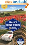 Italy's Best Trips (Country Regional...