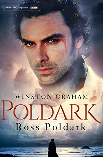 ross-poldark-a-novel-of-cornwall-1783-1787-poldark-book-1