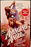 Avenging Angel (0440103746) by Copeland, Lori