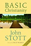 img - for Basic Christianity, Fiftieth Anniversary Edition book / textbook / text book