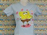 Bob l'Eponge T-Shirt