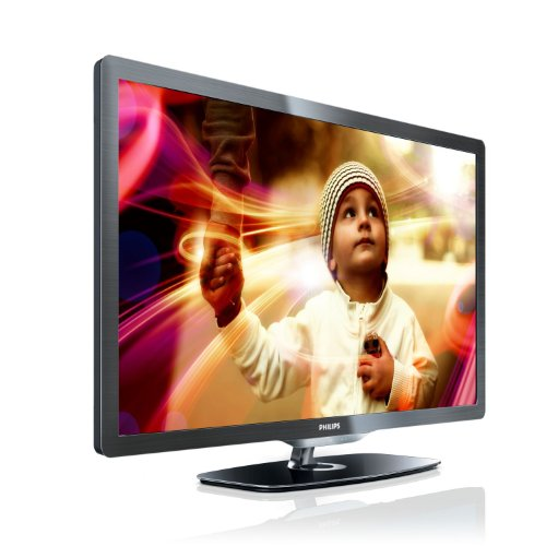 Philips 40PFL6606K/02 102 cm (40