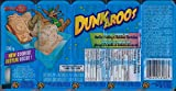 Dunkaroos | Vanilla Frosting & Rainbow Sprinkles | Imported from Canada