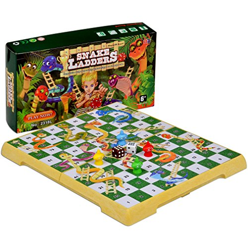 magnetic-snakes-and-ladders-set-medium