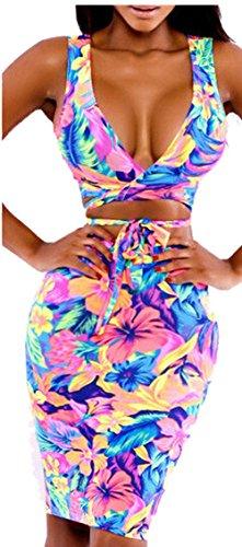 Sale Summer Clothes front-1073897