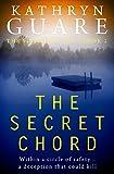 The Secret Chord (The Conor McBride Series - Mystery Suspense Thriller Book 2)
