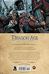 Dragon Age Volume 1: The Silent Grove (Dragon Age (Dark Horse Hardcover))