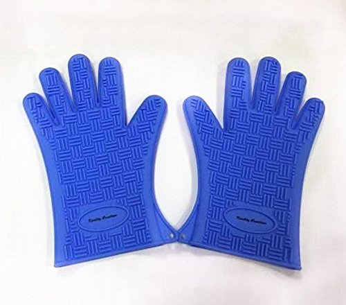 silicone-kitchen-and-bbq-gloves-perfect-for-grill-bbq-purposes-and-kitchen-use-heat-resistant-and-di