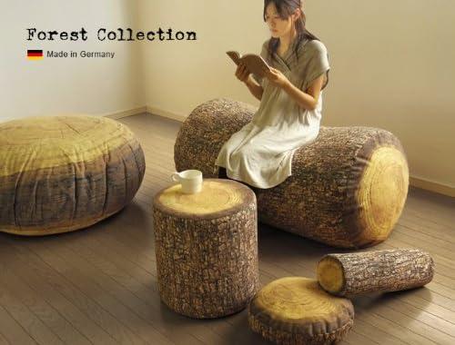 Mero Wings Forest Collection Tree Seat メロウィングス フォレストコレクション《 ツリーシート 》ドイツ製
