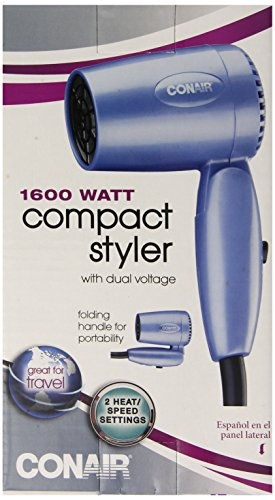 Cordless Dual Voltage And Wall Mounted Blow Dryers Your