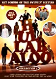 Hullabaloo: The Best of: Volume 1