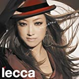 okay & be alright♪lecca