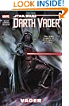Star Wars: Darth Vader Vol. 1 (Star W...
