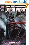 Star Wars: Darth Vader Vol. 1 (Star W...