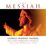 The Messiah [2 CD][Platinum Edition]