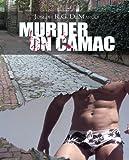 Murder on Camac (A Marco Fontana Mystery)