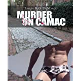 Murder on Camac ~ Joseph R. G. DeMarco