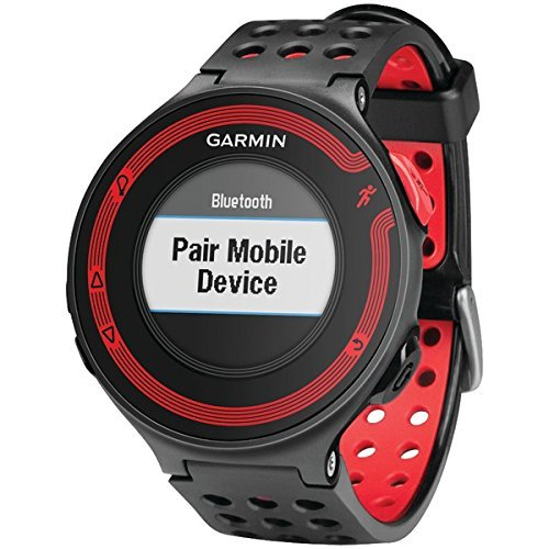 garmin-forerunner-220-black-red-certified-refurbished