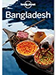 Lonely Planet Bangladesh (Travel Guide)