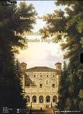 echange, troc Marie-Lou Fabrega-Dubert, Collectif - La collection Borghèse au musée Napoléon : Coffret en 2 tomes