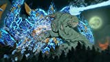 Naruto Shippuden : Ultimate Ninja Storm 4 - édition collector