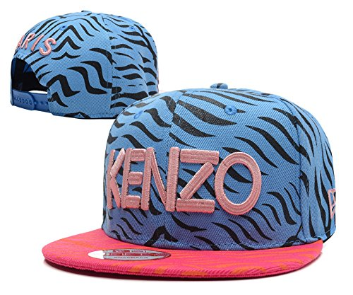 brand-mark-kenzo-breakout-snapback-cap-hat-with-pom