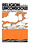 img - for Religion and the Unconscious book / textbook / text book