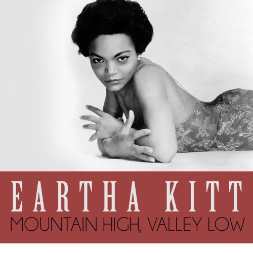 mountain-high-valley-low