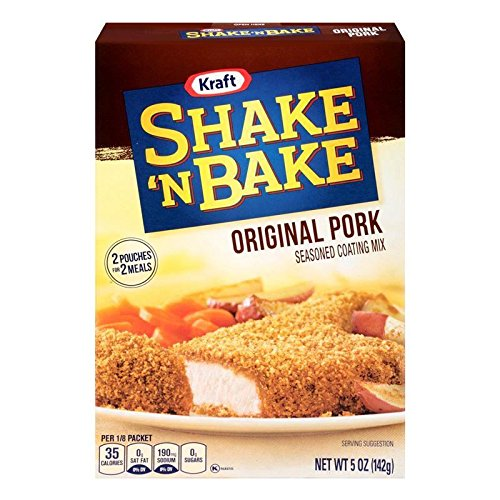 kraft-shake-n-bake-original-pork-seasoned-coating-mix-142g-5oz-pack-of-3-american-import