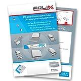 echange, troc Sony PSP Slim & Lite / PSP-Slim&Lite FX-CLEAR-PROTECTION - Ultra-clair Ecran-Protecteur