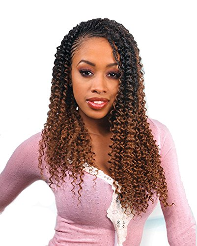 Brazilian Braiding Hair Extensions Braiding Hair Extension