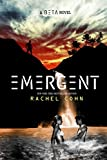 Emergent (Beta Book 2)