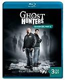 Ghost Hunters: Season 6 Pt. 1 [Blu-ray] [2010] [US Import]