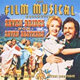 Original Soundtrack Seven Brides for Seven Brothers
