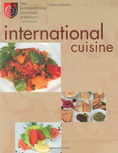 international-cuisine