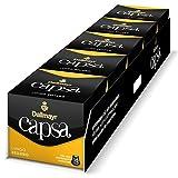 Dallmayr capsa Lungo Belluno, 5er Pack (5 x 10 Kapseln)