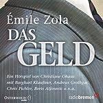 Das Geld | Emile Zola
