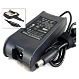 DELL Vostro 1500 Charger AC Power Adapter 19.5V 4.62A