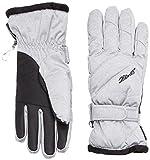 Ziener Damen Handschuhe Kami Lady Gloves, Light Melange,...