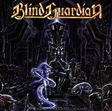 Nightfall In Middle Earth - Blind Guardian