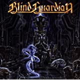 Nightfall in Middle Earthby Blind Guardian