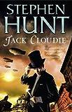 Jack Cloudie (Jackelian 5)