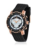 CARRERA Reloj con movimiento cuarzo suizo Man 87011 44 mm