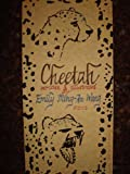 Cheetah (ponders the gossip about his spots) (Emily's Stories Book 5)