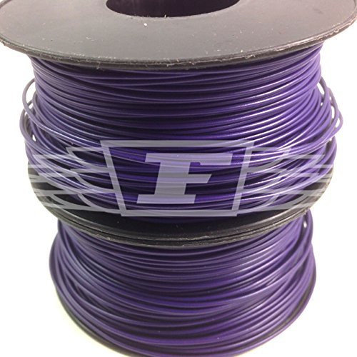 purple-5-meters-solid-core-hookup-wire-1-06mm-22awg-breadboard-jumpers