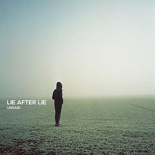 Lie After Lie-Unsaid-2014-B2R Download
