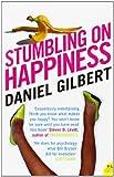 Stumbling on Happiness (P.S.) (0007183135) by Gilbert, Daniel